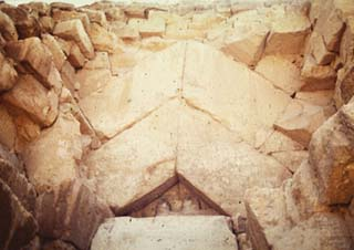 1000 Images About Great Pyramid Giza On Pinterest