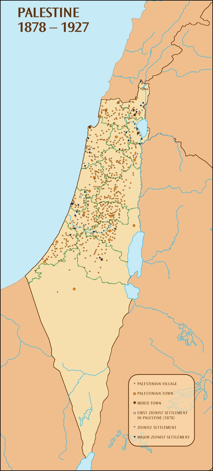 palestine - photo #12