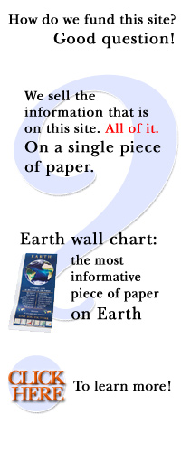 earth_wall_chart.php